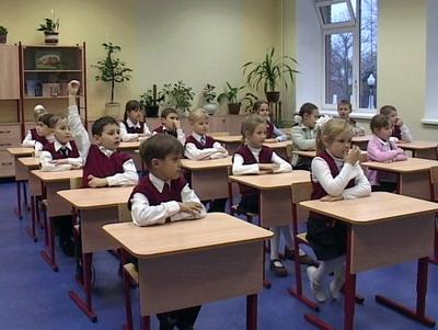 Как выбрать школу для вашего ребенка