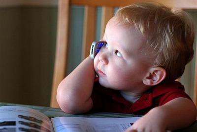 Как успокоить истерику у ребенка?