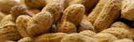 Продукты способные вызвать аллергическую реакцию у матери или у ребенка