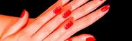 Шелушение кожи и хрупкость ногтей