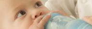 Как правильно закончить кормить ребенка грудью